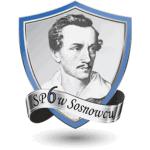 Szkoła Podstawowa Nr 6 w Sosnowcu