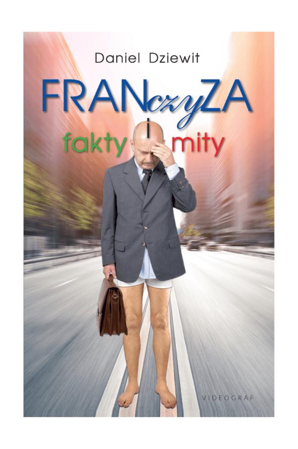 Franczyza - Fakty i Mity
