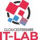 Gloucestershire IT-LAB